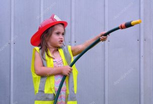 depositphotos_66549653-stock-photo-girl-in-fireman-costume